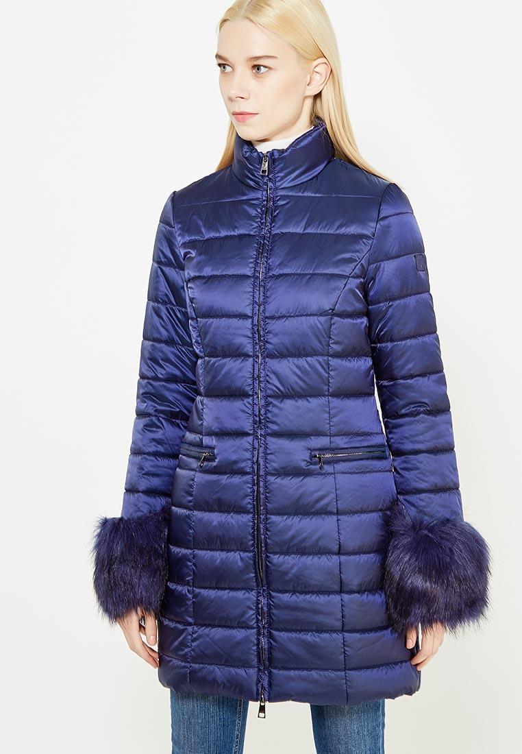 Куртка Liu Jo (Лиу Джо) L67015 T8655