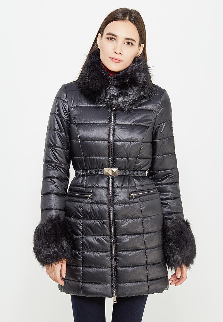 Куртка Liu Jo (Лиу Джо) L67037 T7854