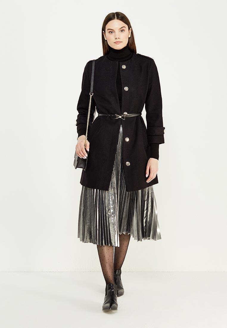 Женские пальто Liu Jo (Лиу Джо) I67113 T1629