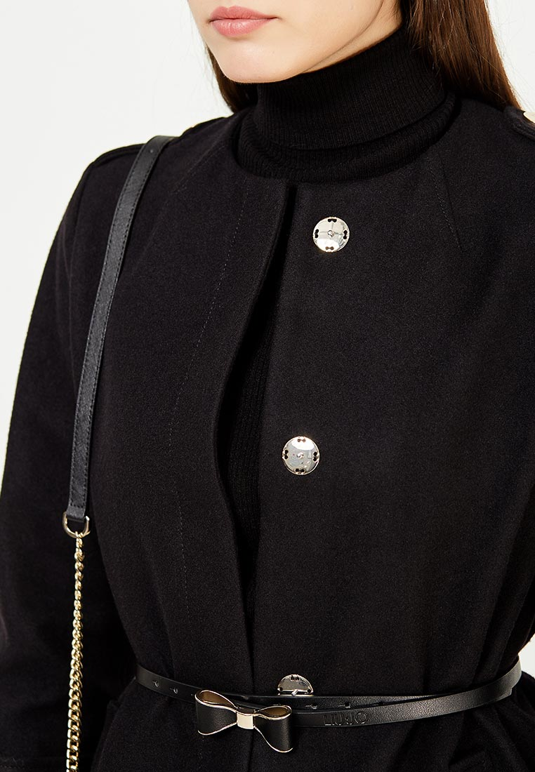 Женские пальто Liu Jo I67113 T1629
