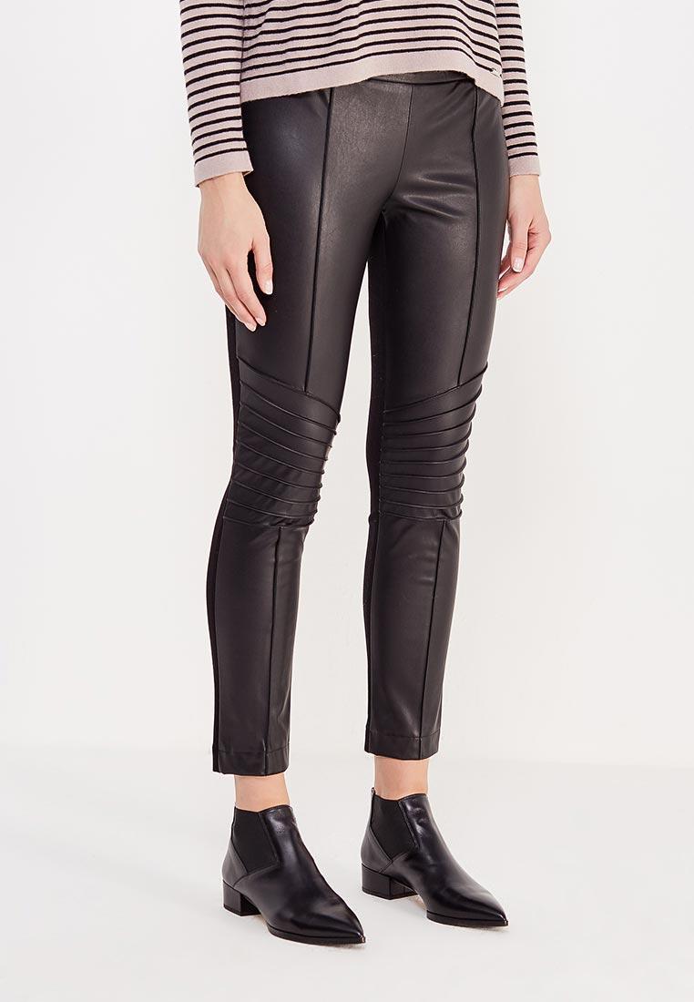 Женские зауженные брюки Liu Jo (Лиу Джо) I67030 J1714