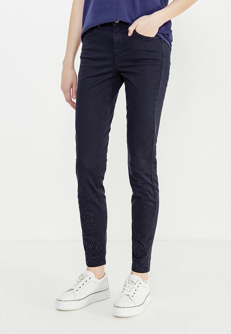 Зауженные джинсы Liu Jo (Лиу Джо) C67415 T9260