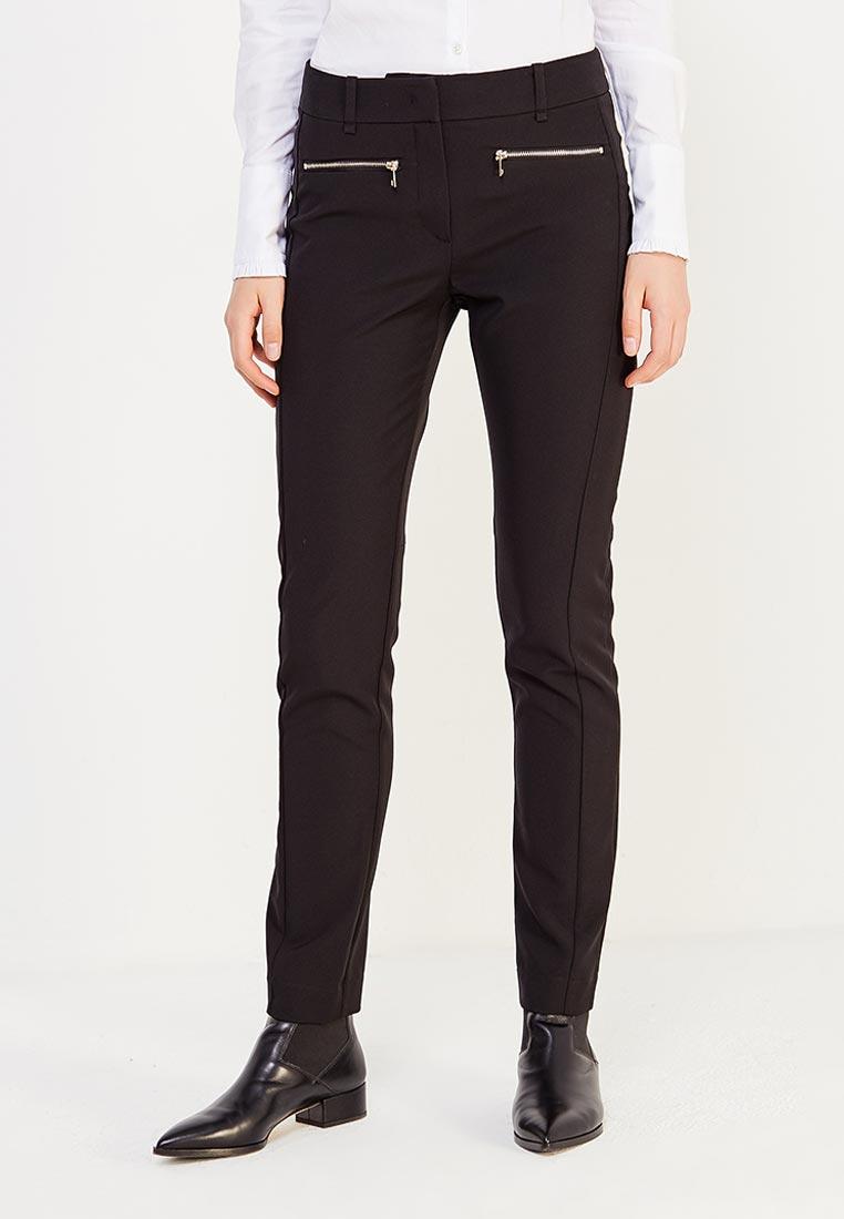 Женские классические брюки Liu Jo (Лиу Джо) C67311 T7896