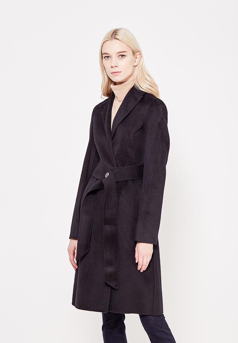 Женские пальто Liu Jo (Лиу Джо) C67181 T8681