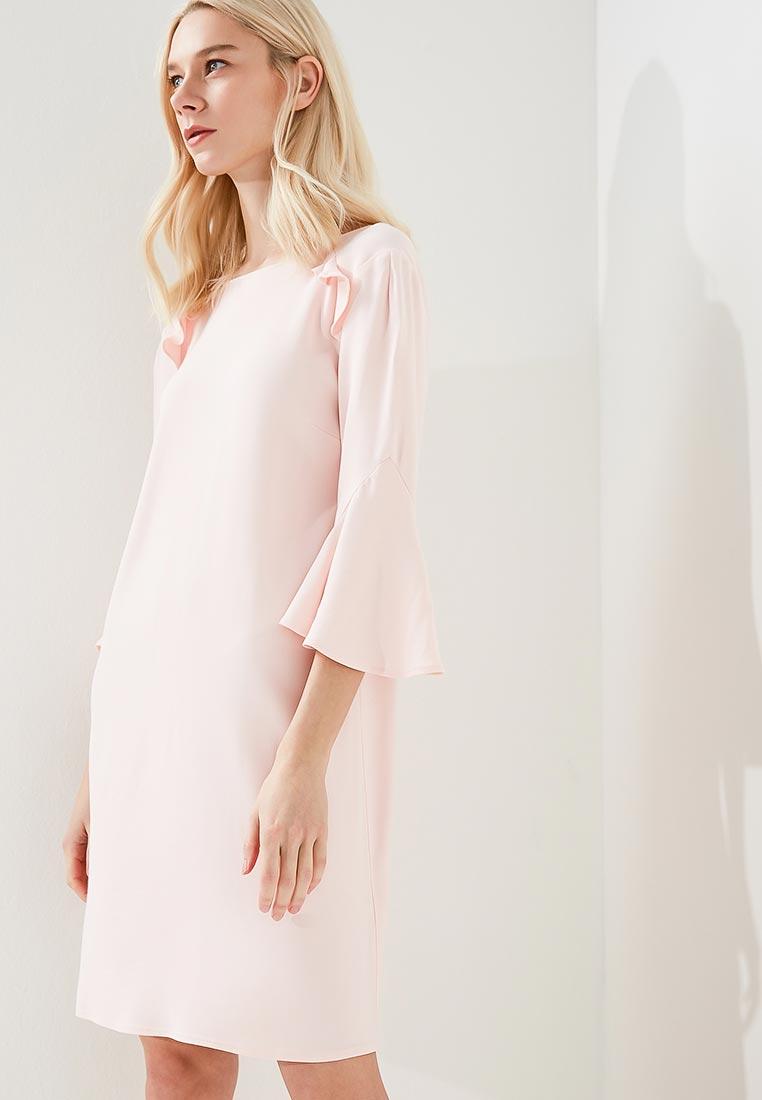 Платье Liu Jo (Лиу Джо) I18164 T1884