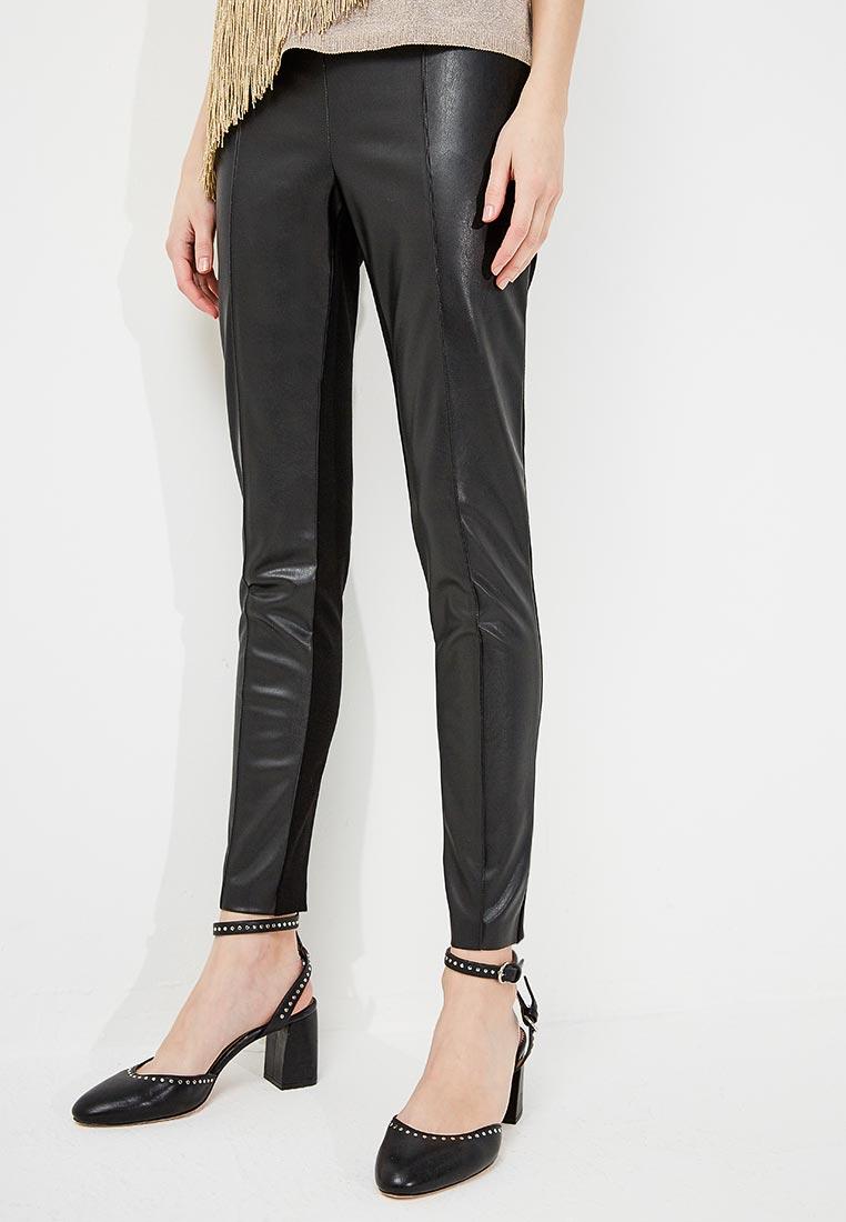Женские зауженные брюки Liu Jo (Лиу Джо) I18301 E0225