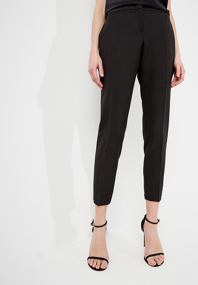 Женские зауженные брюки Liu Jo (Лиу Джо) I18199 T1720