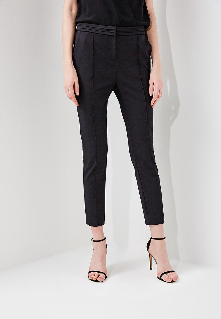 Женские зауженные брюки Liu Jo (Лиу Джо) I18188 T1831