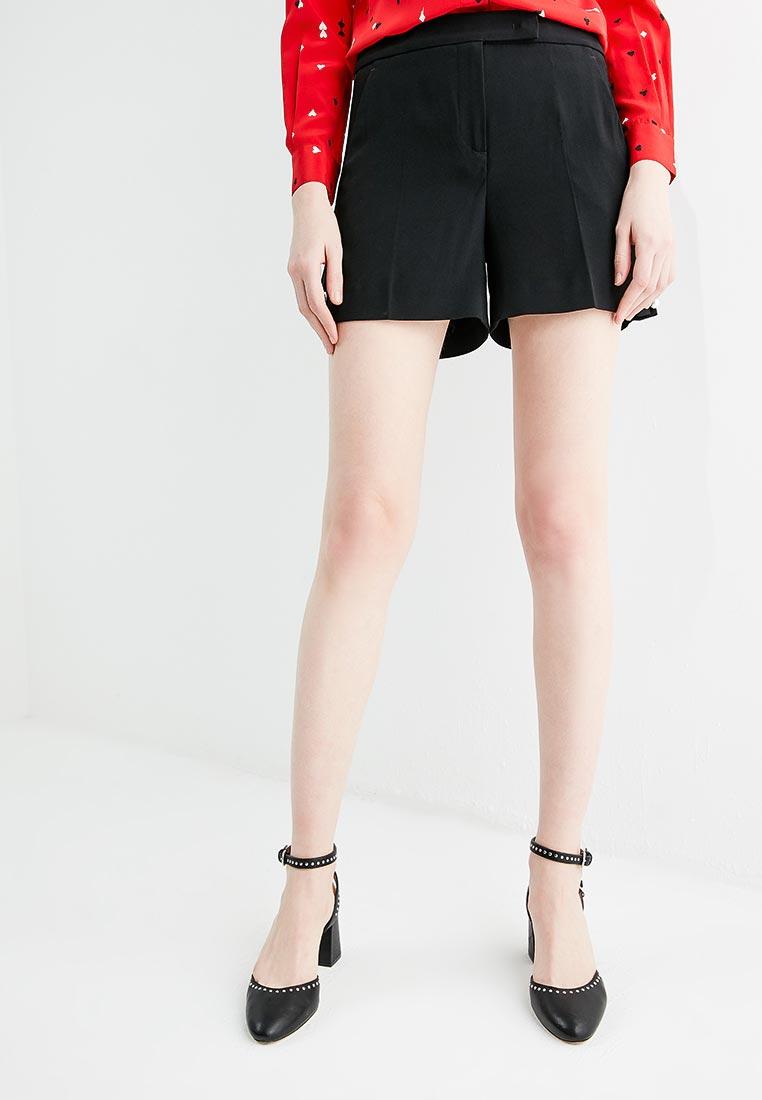 Женские повседневные шорты Liu Jo (Лиу Джо) I18219 T1884
