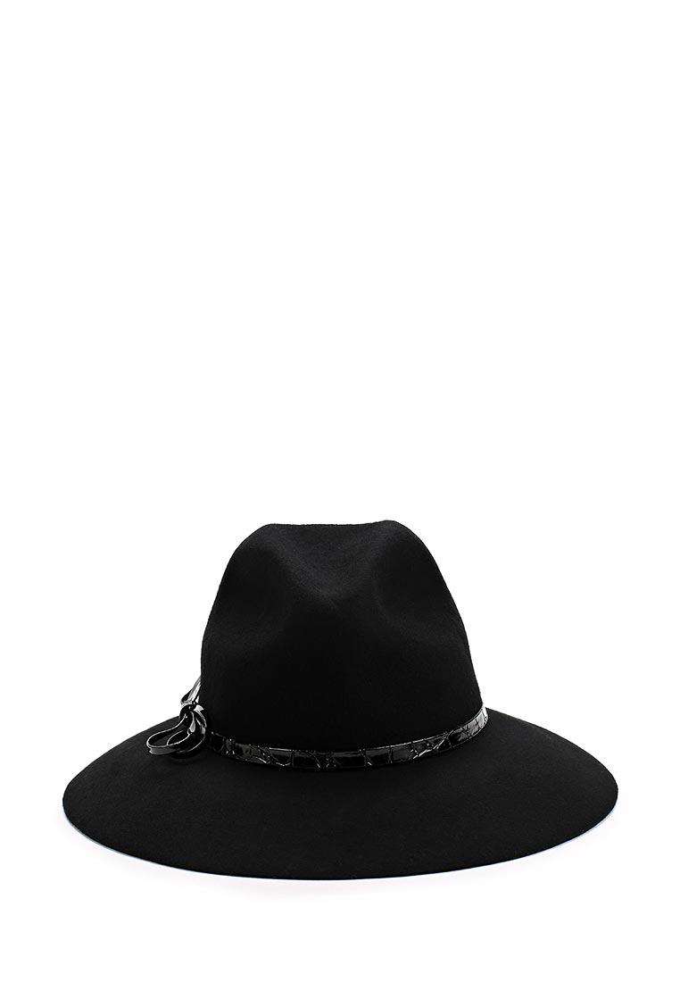 Шляпа Liu Jo N67275 T0300