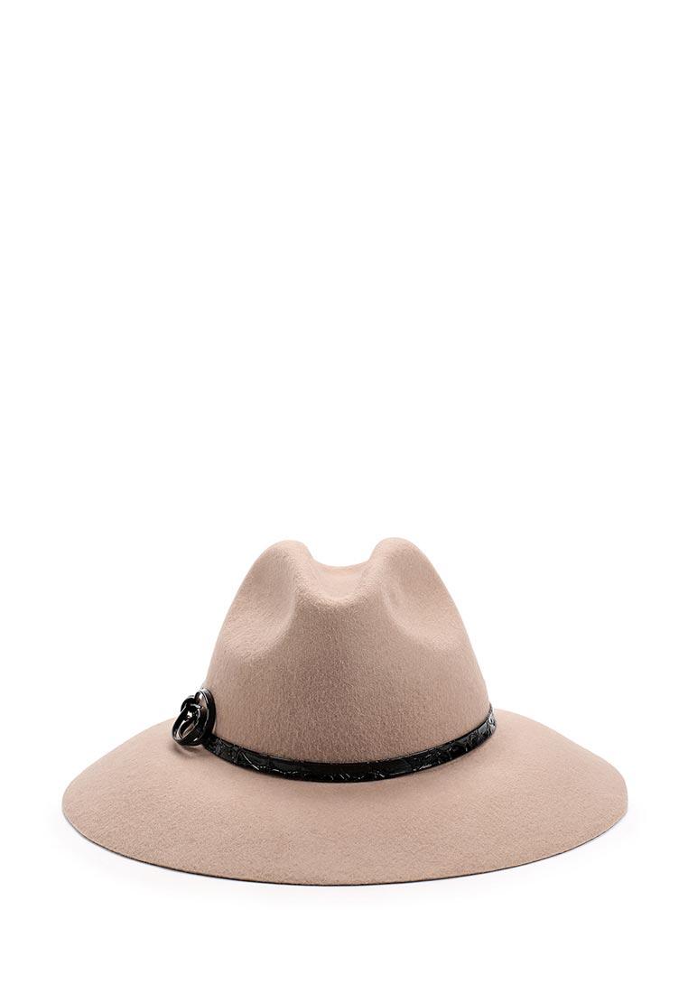 Шляпа Liu Jo (Лиу Джо) N67275 T0300