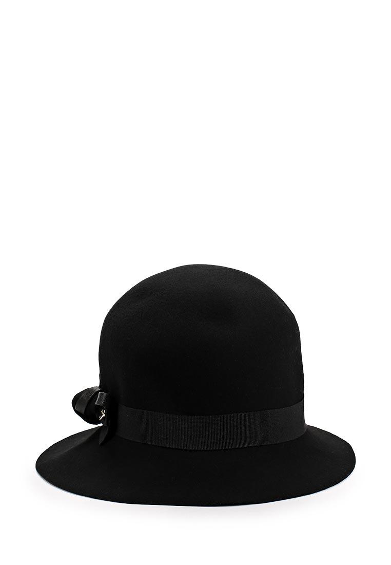 Шляпа Liu Jo (Лиу Джо) N67277 T0300