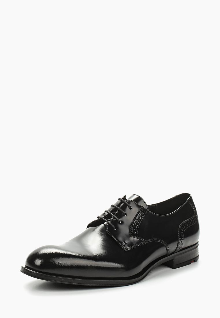 Мужские туфли Lloyd 18-125-20