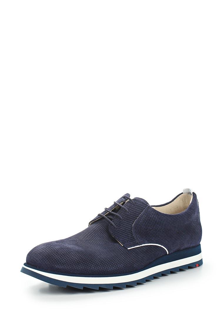 Мужские туфли Lloyd 18-055-58