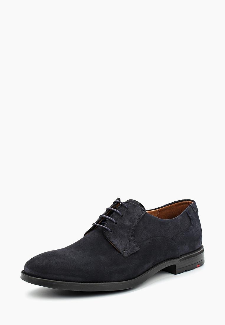 Мужские туфли Lloyd 18-178-29