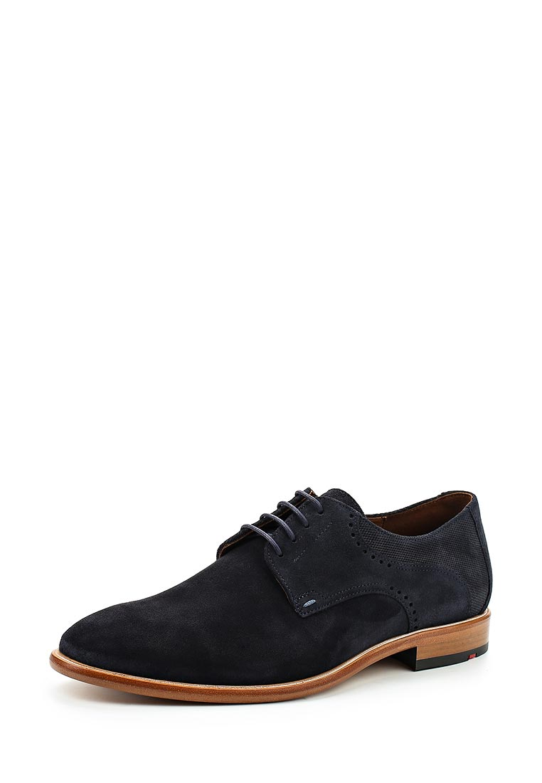 Мужские туфли Lloyd 18-086-19