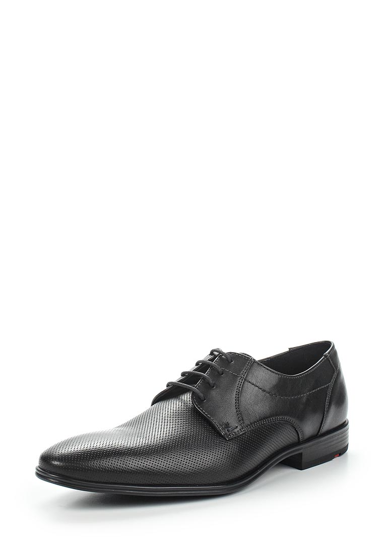 Мужские туфли Lloyd 18-107-30