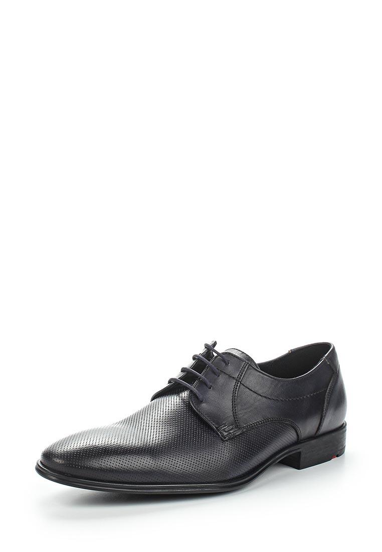 Мужские туфли Lloyd 18-107-39