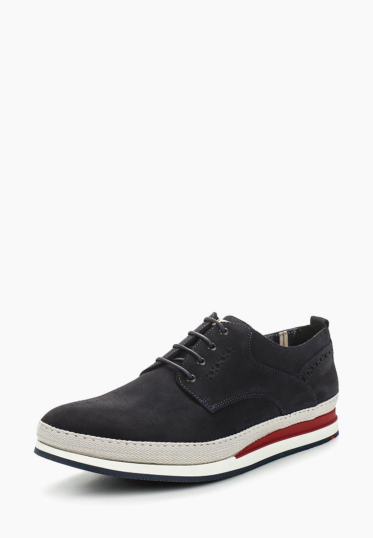 Мужские туфли Lloyd 18-050-29