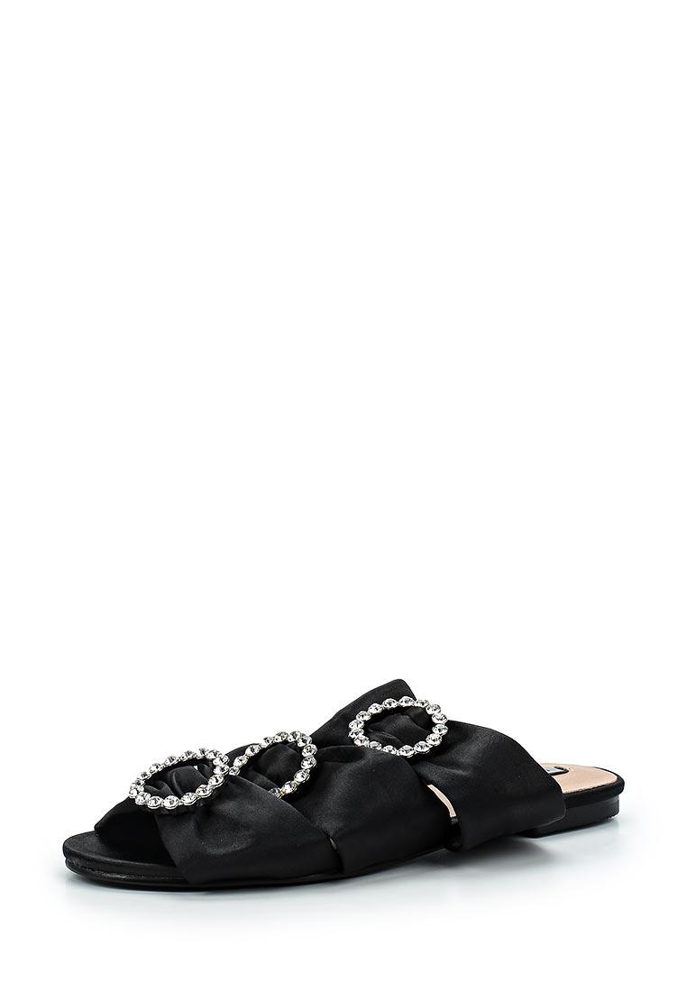 Женская обувь LOST INK. (ЛОСТ ИНК.) 1004118100010001
