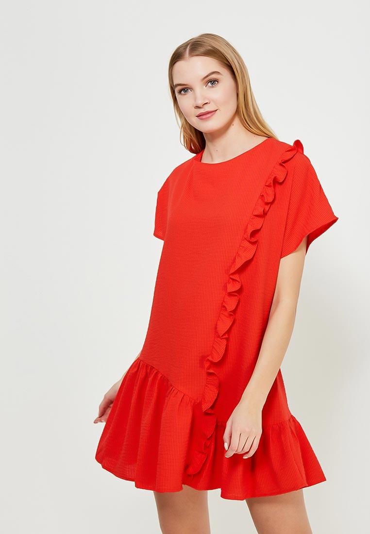 Платье LOST INK. (ЛОСТ ИНК.) 1001115021120055