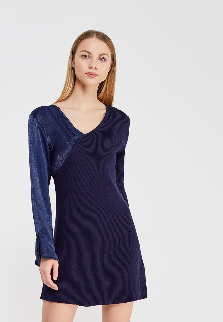 Платье LOST INK. (ЛОСТ ИНК.) 1001119050500041