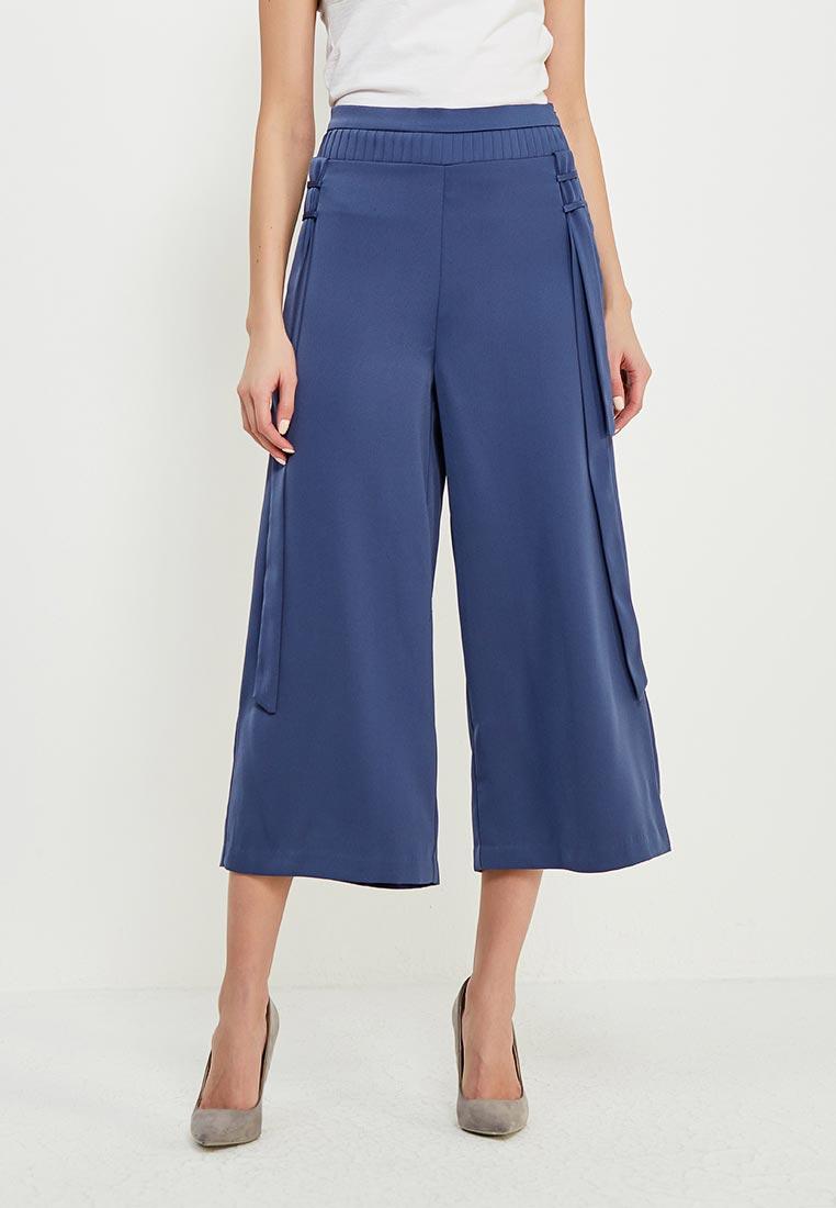 Женские широкие и расклешенные брюки LOST INK. (ЛОСТ ИНК.) 1001122150030021
