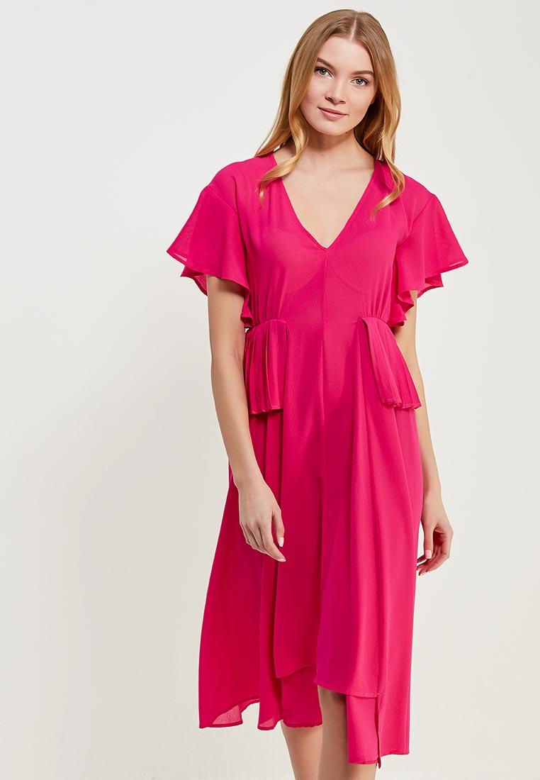 Платье LOST INK. (ЛОСТ ИНК.) 1001115021130063