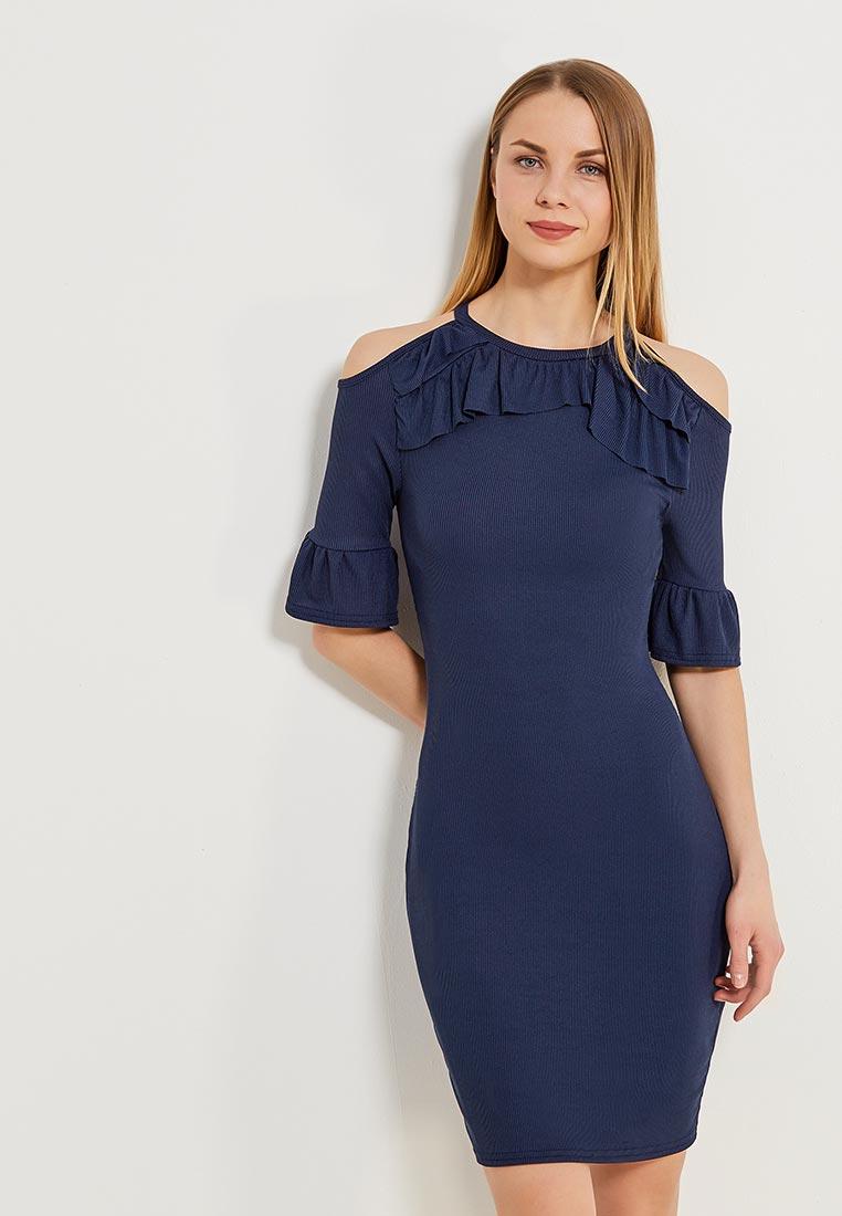Платье LOST INK. (ЛОСТ ИНК.) 1001115020510041