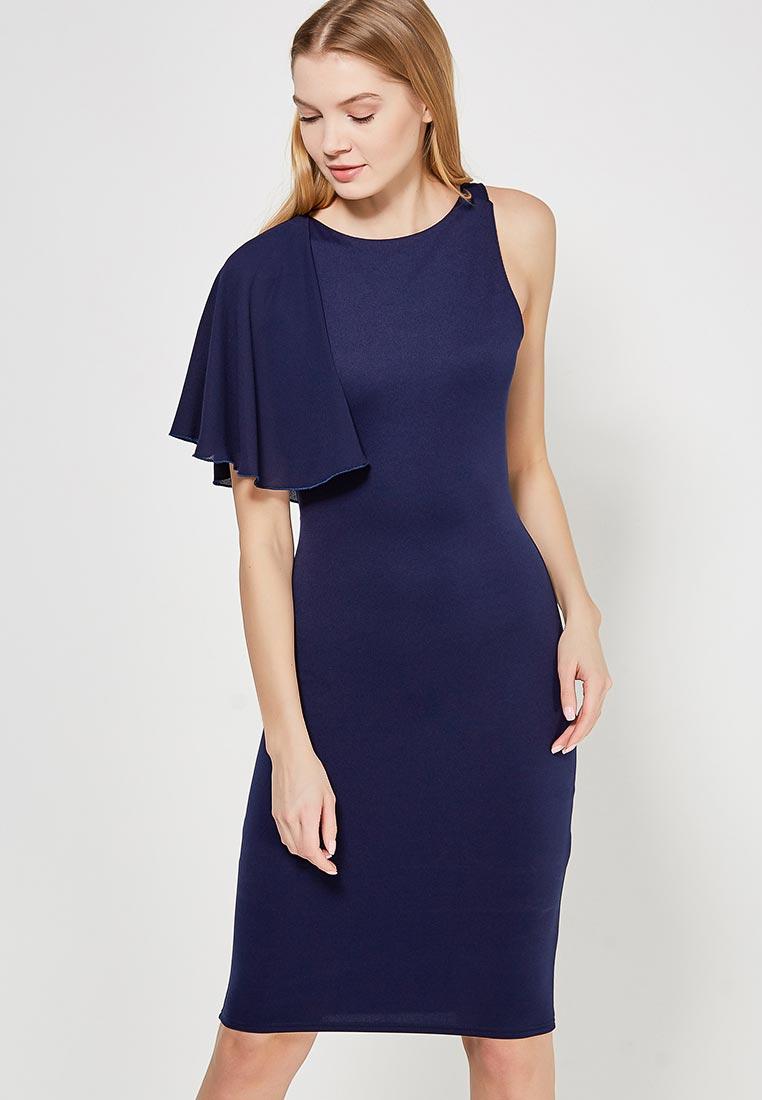 Платье LOST INK. (ЛОСТ ИНК.) 1001115020800042