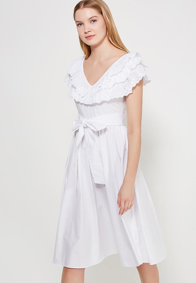 Платье LOST INK. (ЛОСТ ИНК.) 1001115021080006