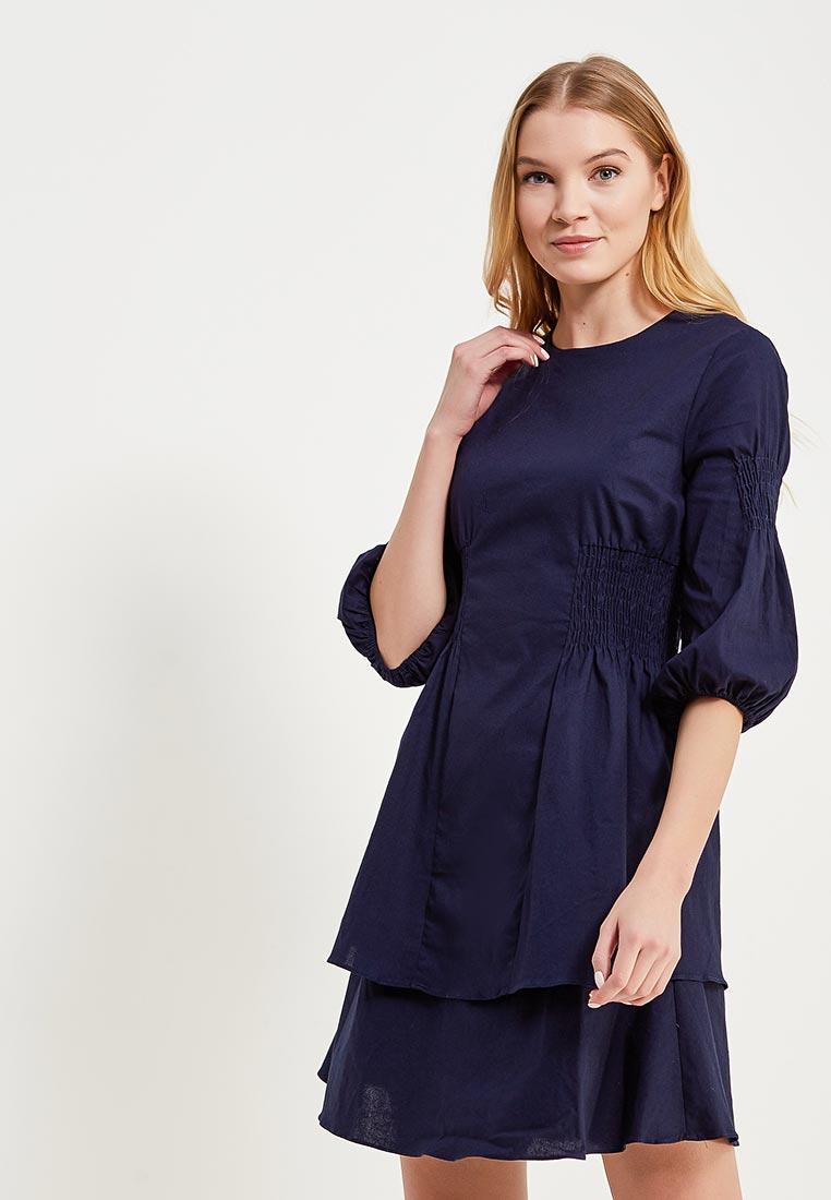Платье LOST INK. (ЛОСТ ИНК.) 1001115020880041