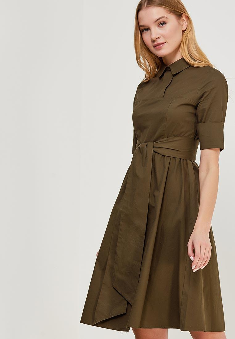 Платье LOST INK. (ЛОСТ ИНК.) 1001115021050083