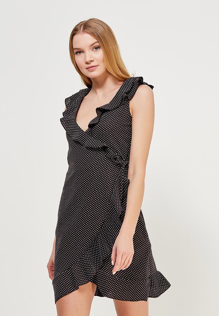 Платье LOST INK. (ЛОСТ ИНК.) 1001115020770092