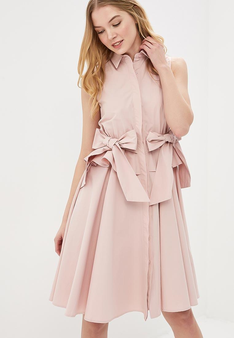 Платье LOST INK. (ЛОСТ ИНК.) 1001115021720059