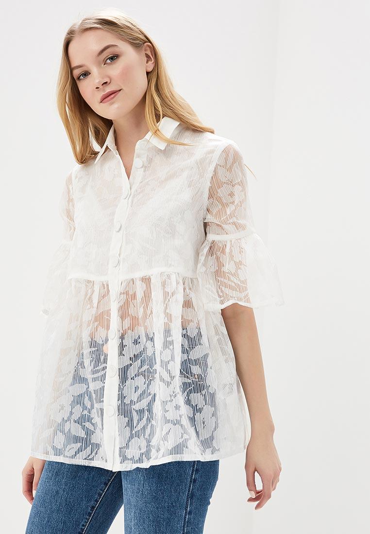 Блуза LOST INK. (ЛОСТ ИНК.) 1001121070630006