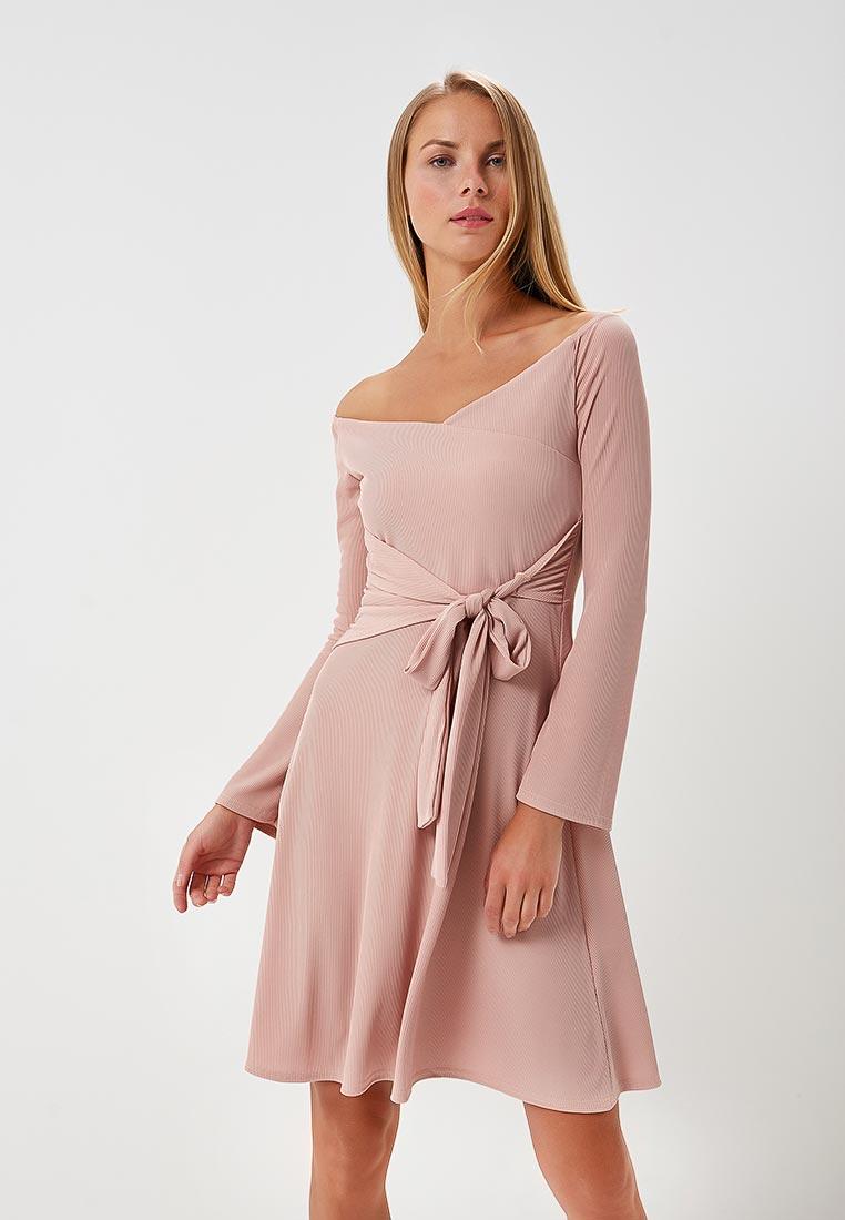 Платье LOST INK. (ЛОСТ ИНК.) 1001115021170059