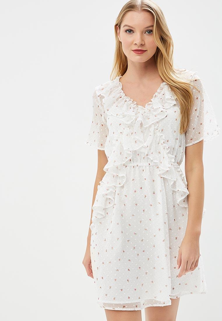 Платье LOST INK. (ЛОСТ ИНК.) 1001115021730008