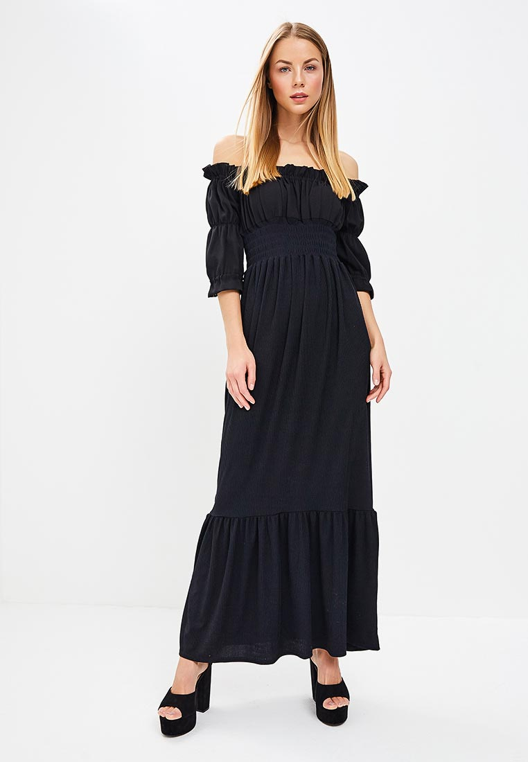 Платье LOST INK. (ЛОСТ ИНК.) 1001115022270001