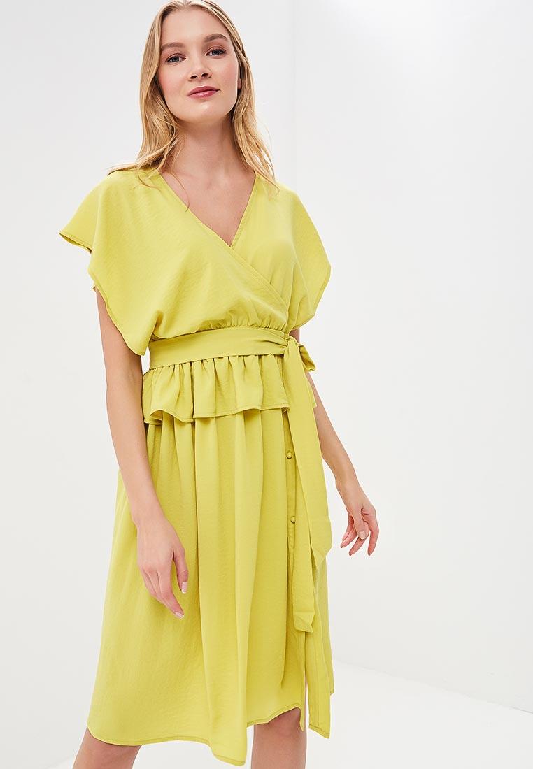 Платье LOST INK. (ЛОСТ ИНК.) 1001115021770048