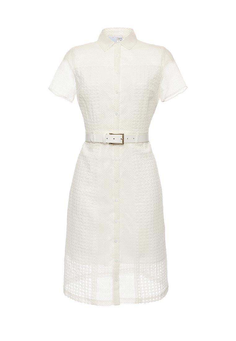 Платье LOST INK. (ЛОСТ ИНК.) SS16LIW1502009201