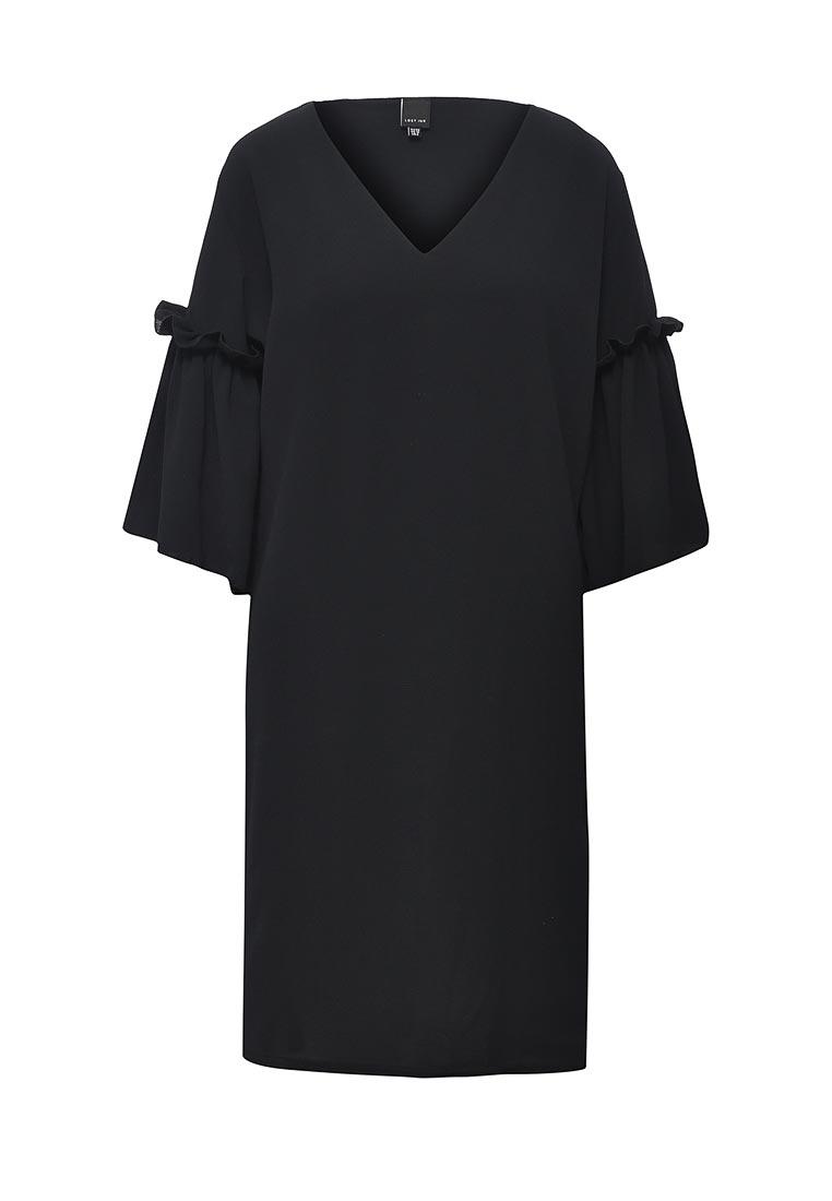 Платье LOST INK. (ЛОСТ ИНК.) 501115023870001