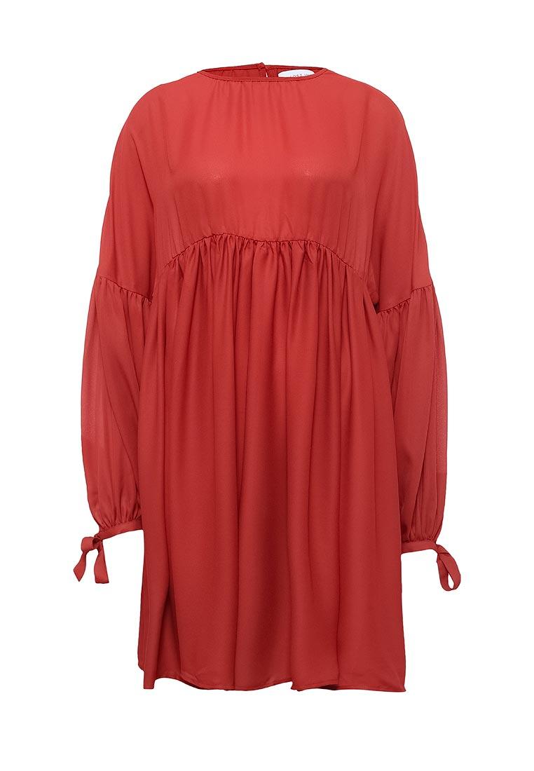 Платье LOST INK. (ЛОСТ ИНК.) 501115022160087