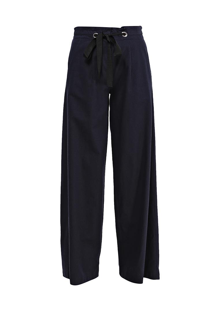 Женские широкие и расклешенные брюки LOST INK. (ЛОСТ ИНК.) 501122150230041