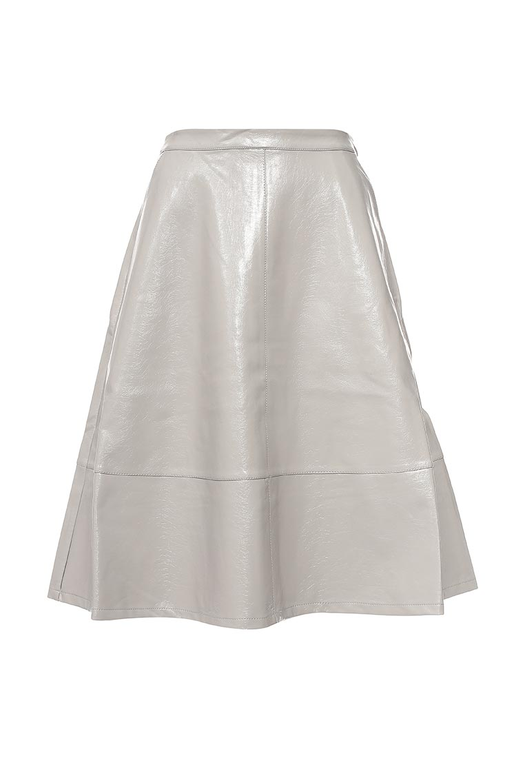 Широкая юбка LOST INK. (ЛОСТ ИНК.) 501112090120018
