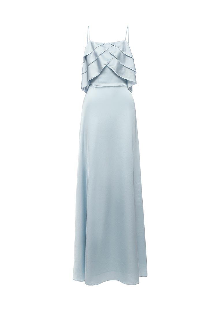 Вечернее / коктейльное платье LOST INK. (ЛОСТ ИНК.) 501115022470020