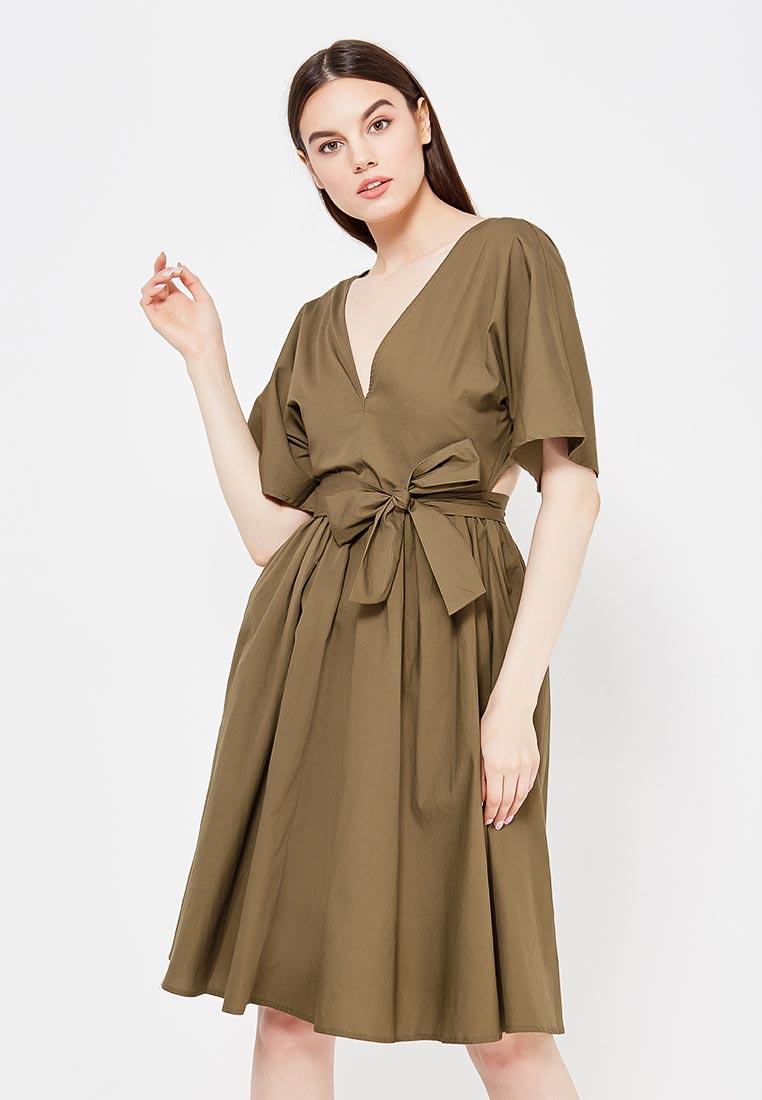 Платье LOST INK. (ЛОСТ ИНК.) 501115023230083