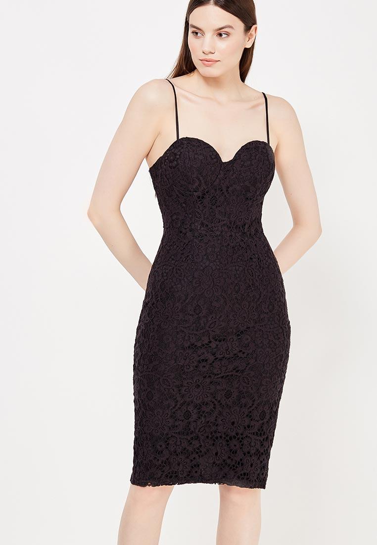 Вечернее / коктейльное платье LOST INK. (ЛОСТ ИНК.) 501115022910001