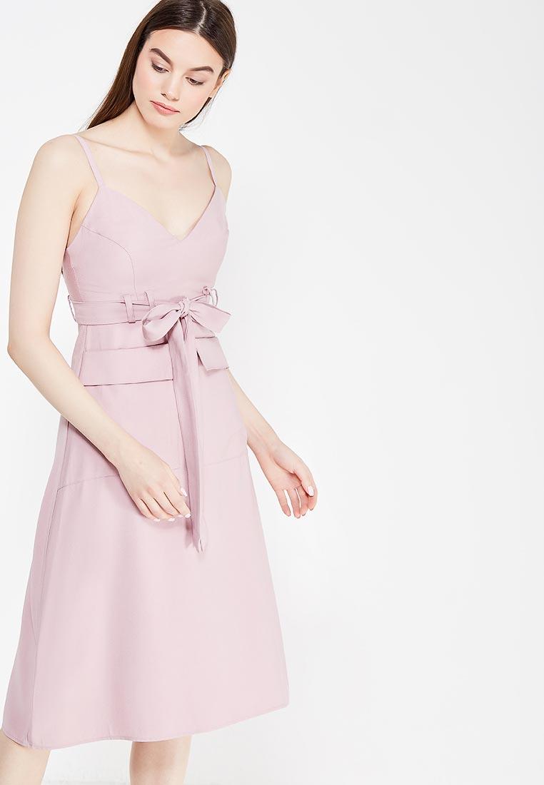 Платье LOST INK. (ЛОСТ ИНК.) 501115023300059