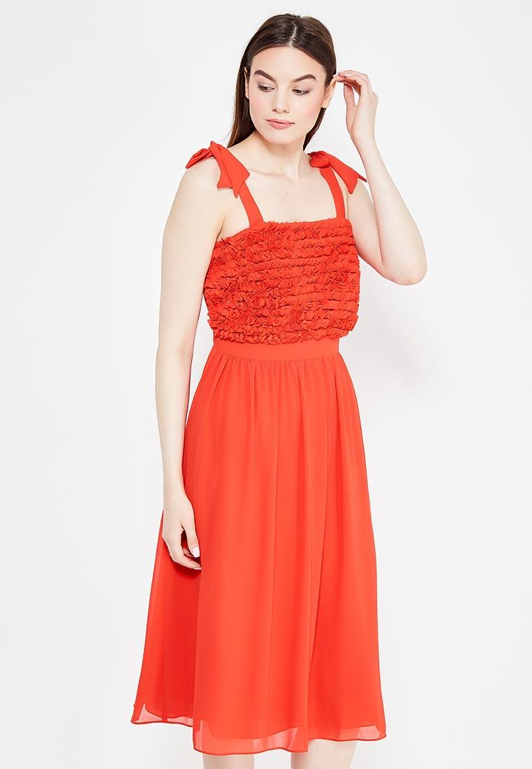 Платье LOST INK. (ЛОСТ ИНК.) 501115023370055
